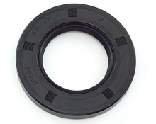 Inch/Imperial Rotary Shaft Oil Seals