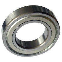 6801-ZZ Metal Sealed Ball Bearing (Also known as 61801) 12x21x5