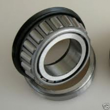 L44643L/L44610.ISO Sealed Taper Roller Bearing
