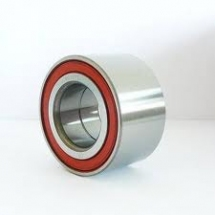 Wheel Bearing 42x80.03x42 mm