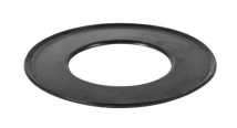 25X52mm FLAT HUB SEAL FOR USE WITH A 30205 TAPER ROLLER BEARING