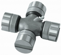 CLASSIC CAR UNIVERSAL JOINT 23.8x61.3mm fits multiple makes see list for details.