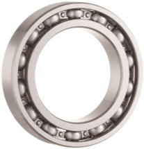 607-Open Ball Bearing 7x19x6